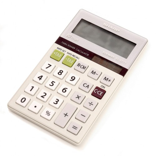 1024px-Solar-calculator