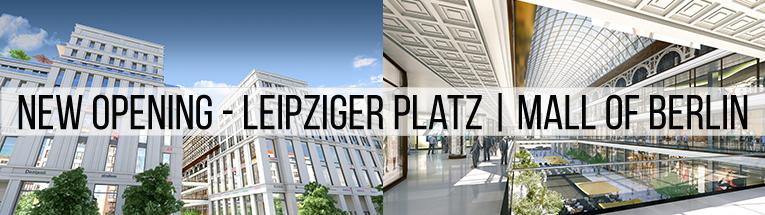 News-LeipzigerPlatzMallOfBerlin
